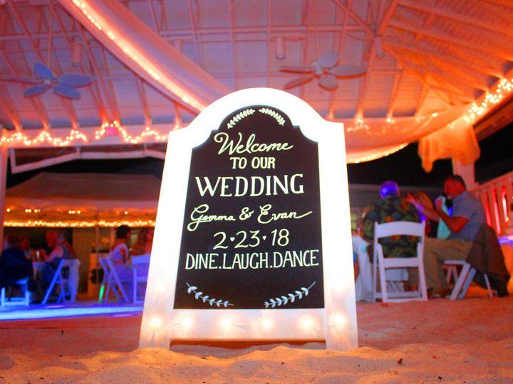 Tmx 1520605191 9fef06a6269501c8 1520605189 4e09ff0f2d27adb3 1520605187206 8 10 Bradenton, FL wedding videography