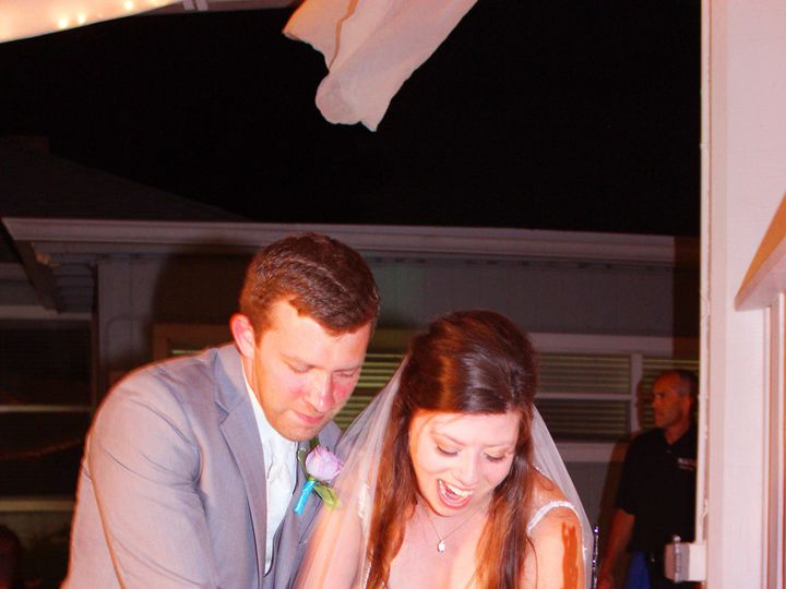 Tmx 1520605217 96a87da939d91e7b 1520605215 F524bb7ac7b7faf4 1520605211910 9 13 Bradenton, FL wedding videography