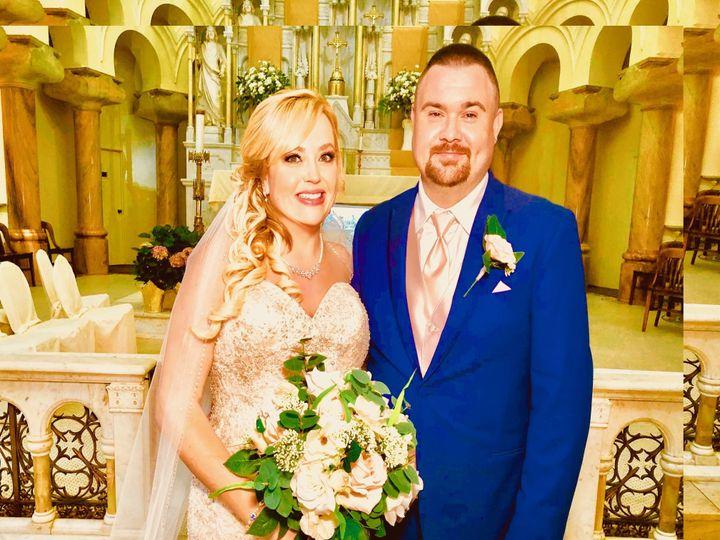 Tmx 1525134733 B3925dcd951de9fc 1525134732 68a104b233648296 1525134730802 2 Ab1 Bradenton, FL wedding videography