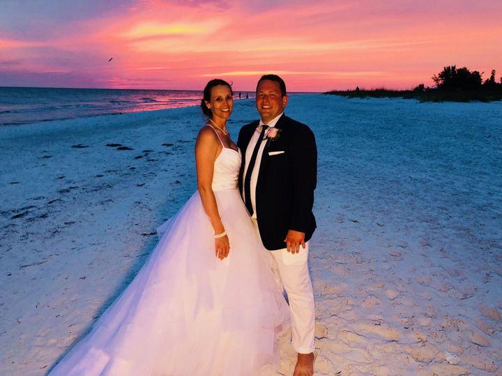 Tmx 1526260250 8af91df1d9ccdd36 1526260248 Dd2d637efd0ed4a3 1526260246140 1 IMG 3008 Bradenton, FL wedding videography