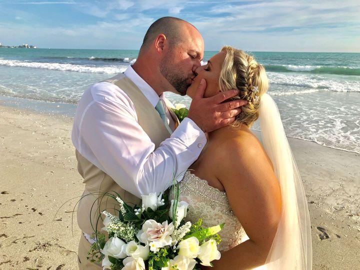 Tmx 1527038159 171aaf343f46f6a0 1527038157 E48acd911f9677dd 1527038156474 2 IMG 3124 Bradenton, FL wedding videography