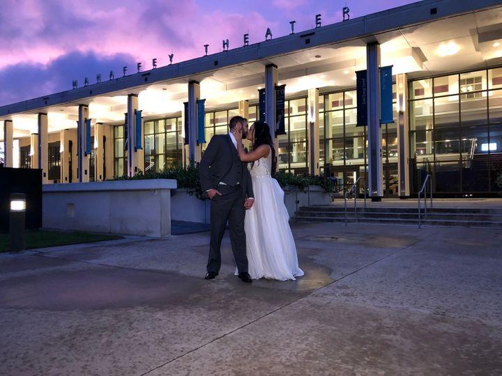 Tmx 1527038691 063d8fc3d1e694d1 1527038689 8e64ccd20c32a9de 1527038687298 3 IMG 3145 Bradenton, FL wedding videography
