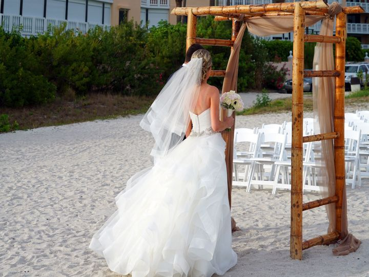 Tmx 1527038701 860e7c53c4440862 1527038699 7402b06986e4cef1 1527038697580 4 Rtt Bradenton, FL wedding videography