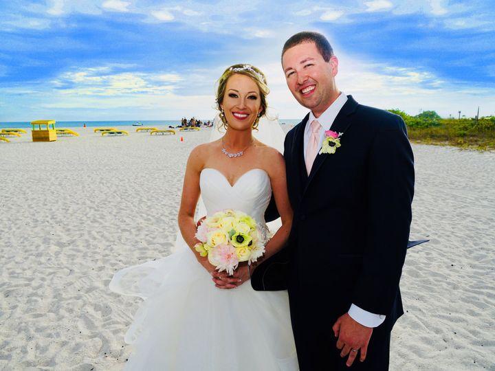 Tmx 1527038712 120cd749c98ff364 1527038710 8ed3fc91d91bed73 1527038708289 5 IMG 3160 Bradenton, FL wedding videography