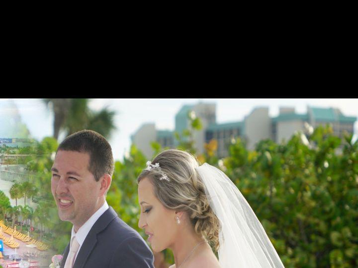 Tmx 1527038823 2feed2b746b71183 1527038821 10d97d71996ce2ae 1527038817443 11 IMG 3158 Bradenton, FL wedding videography