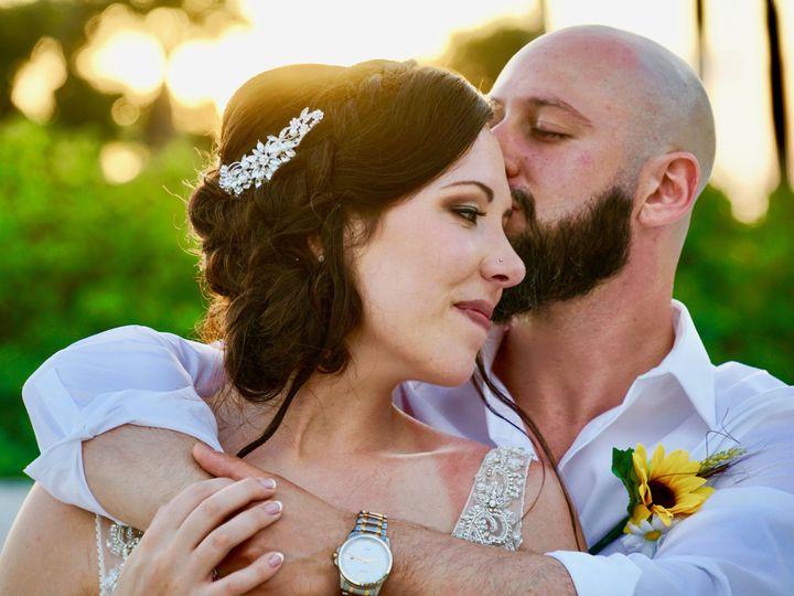 Tmx 1530382143 4ad216092d75b328 1530382141 Ba09ef3397b99135 1530382137371 2 DSC01333 Bradenton, FL wedding videography