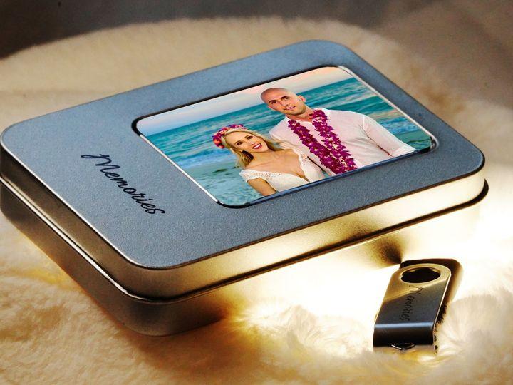 Tmx 1 51 653773 158766490794643 Bradenton, FL wedding videography