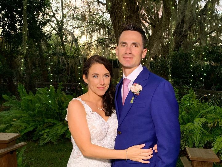Tmx 37398086 1744 484f 850a 13db8dc6964d 51 653773 158766466391147 Bradenton, FL wedding videography