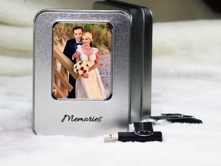 Tmx 3 51 653773 158766491512629 Bradenton, FL wedding videography