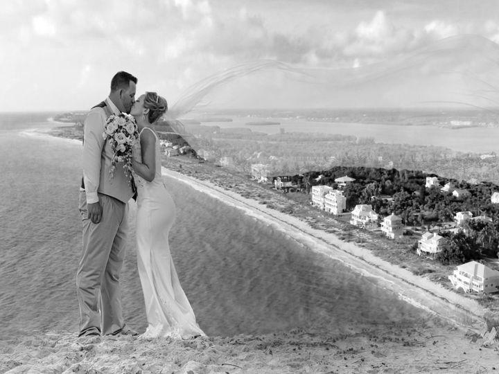Tmx 8 By 10 April 51 653773 158766491980161 Bradenton, FL wedding videography