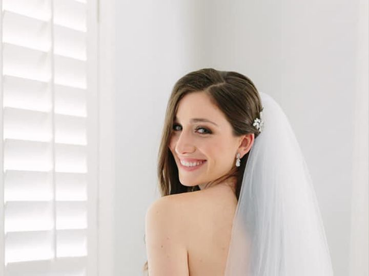 Tmx 83460742 10215909045334784 2294521183363661824 N 51 653773 158767079580707 Bradenton, FL wedding videography