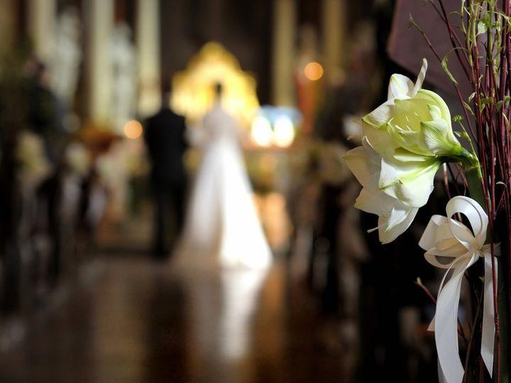 Tmx Church 51 653773 158767079653225 Bradenton, FL wedding videography