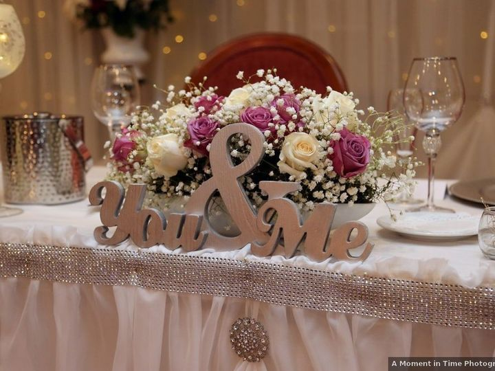 Tmx Decor 51 653773 158768785830862 Bradenton, FL wedding videography