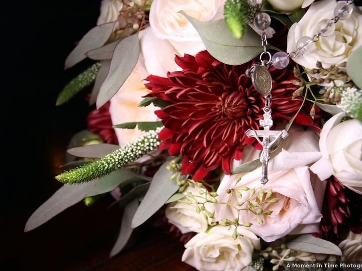 Tmx Flowers Church 51 653773 158768799220292 Bradenton, FL wedding videography