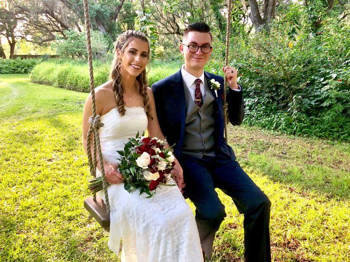 Tmx Img 3541 51 653773 158766477046822 Bradenton, FL wedding videography