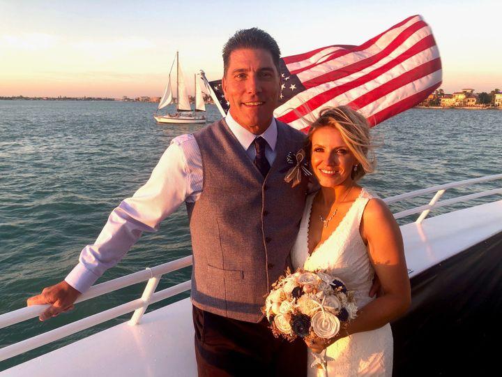 Tmx Img 3671 4 51 653773 158766484238609 Bradenton, FL wedding videography