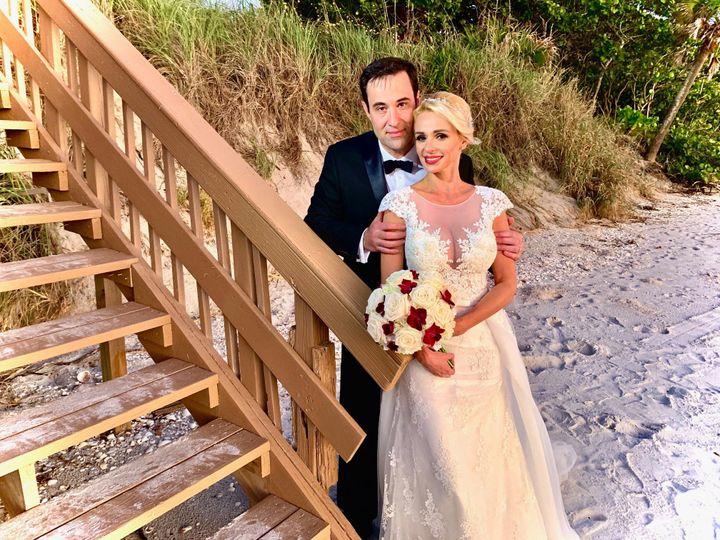 Tmx Img 4157 51 653773 158766587683568 Bradenton, FL wedding videography