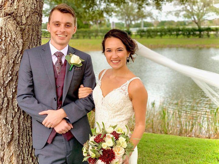 Tmx Img 4234 51 653773 158766588033714 Bradenton, FL wedding videography