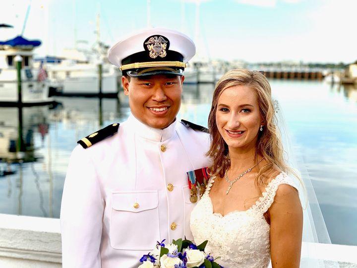 Tmx Img 4332 2 51 653773 158766476489539 Bradenton, FL wedding videography