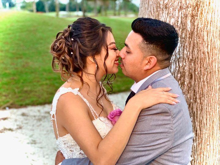 Tmx Img 5083 51 653773 158766469957080 Bradenton, FL wedding videography