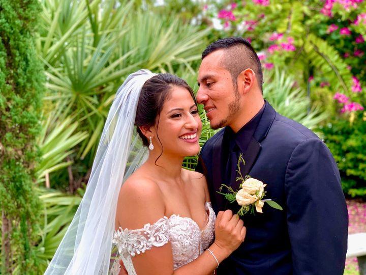 Tmx Img 5098 51 653773 158766469332459 Bradenton, FL wedding videography