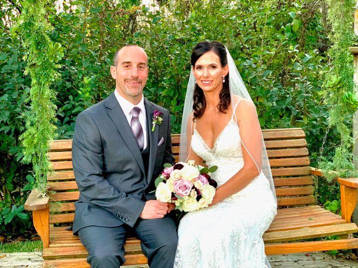Tmx Img 5311 51 653773 158766469098263 Bradenton, FL wedding videography