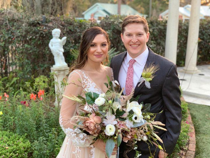 Tmx Img 5874 51 653773 158766471381594 Bradenton, FL wedding videography