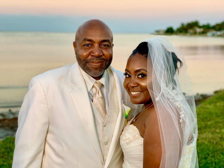 Tmx Img 6140 51 653773 158766470722858 Bradenton, FL wedding videography