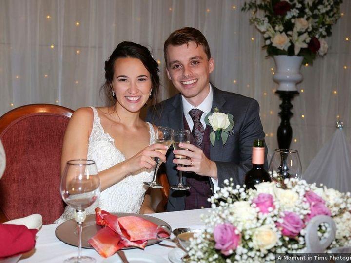 Tmx T30 12563007 51 653773 158768777776739 Bradenton, FL wedding videography