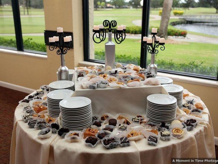 Tmx T30 12563013 51 653773 158768809965872 Bradenton, FL wedding videography