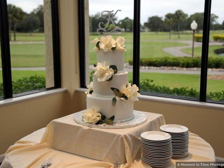 Tmx T30 12563015 51 653773 158768791278695 Bradenton, FL wedding videography