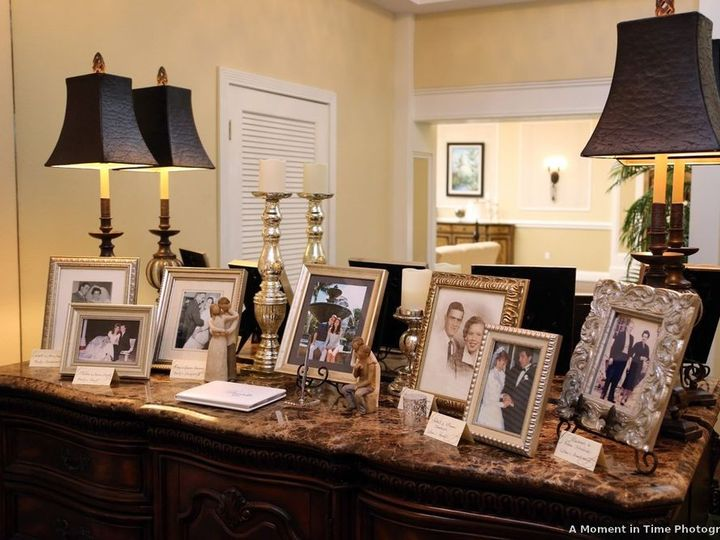 Tmx T30 12563023 51 653773 158768803165213 Bradenton, FL wedding videography