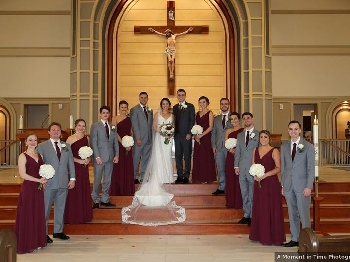 Tmx T30 12563037 51 653773 158768794060769 Bradenton, FL wedding videography