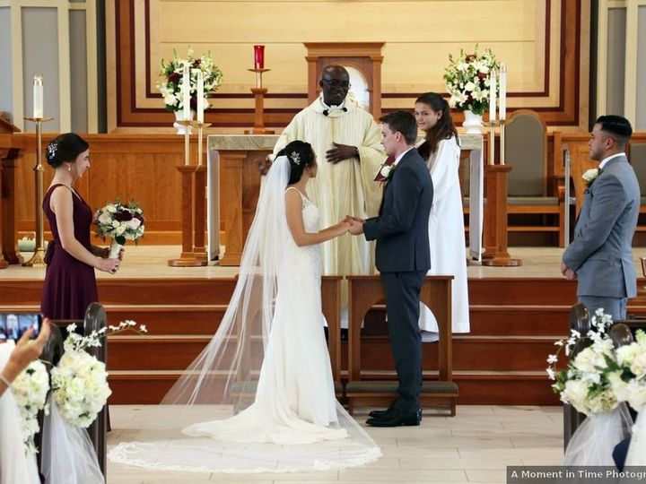 Tmx T30 12563041 51 653773 158768789618187 Bradenton, FL wedding videography