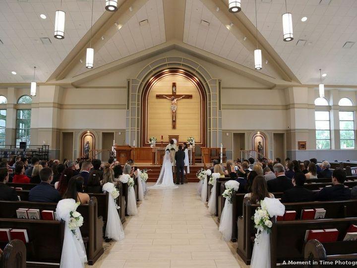 Tmx T30 12563043 51 653773 158768795414586 Bradenton, FL wedding videography
