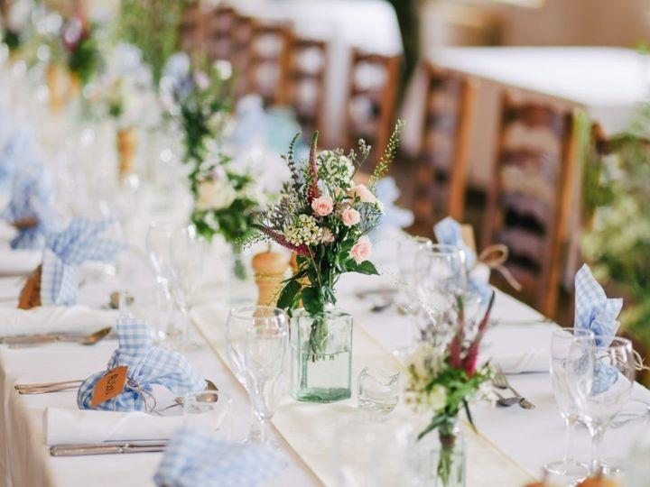 Tmx Table 2 51 653773 158767075889884 Bradenton, FL wedding videography