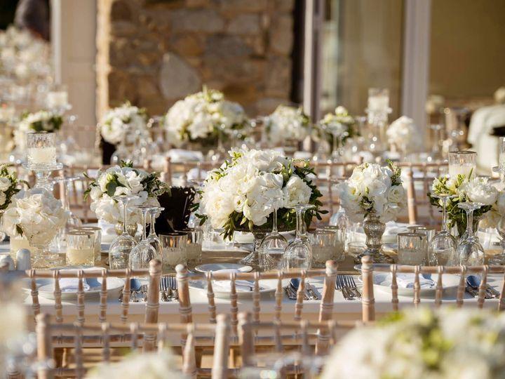 Tmx Table 51 653773 158767073986641 Bradenton, FL wedding videography
