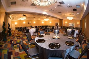 Holiday Inn & Suites Oklahoma City North