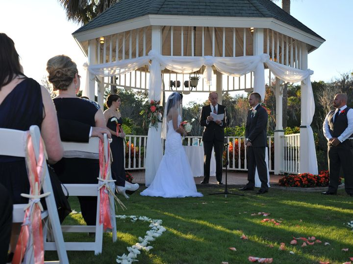 Tmx 1431619929154 Dsc2409 Crystal River, FL wedding venue