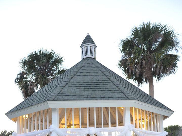 Tmx 1431620415487 Dsc2730 Crystal River, FL wedding venue