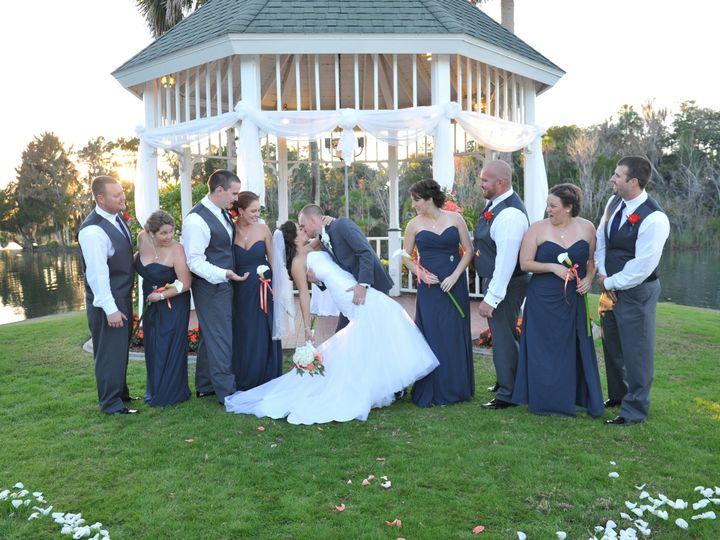 Tmx 1432233298836 Dsc2521 Crystal River, FL wedding venue