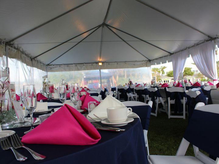 Tmx 1481209193935 Img2300 Crystal River, FL wedding venue