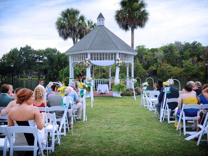 Tmx 1481209238352 Plantation 2015 By Www.cvb Photography 34 Crystal River, FL wedding venue