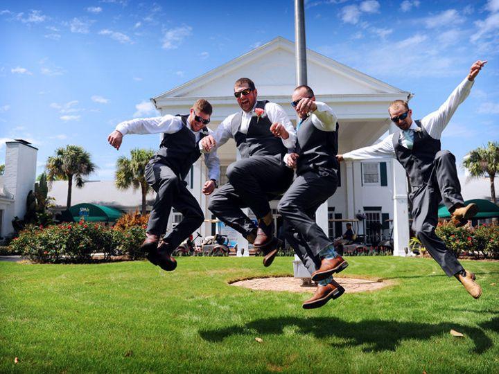 Tmx 1481209283489 Plantation 2015 By Www.cvb Photography 6 Crystal River, FL wedding venue