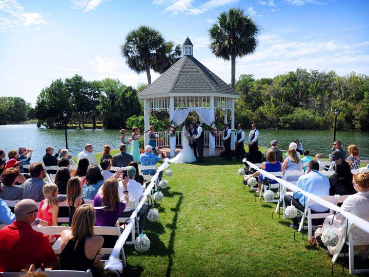 Tmx 1481209289776 Plantation 2015 By Www.cvb Photography 8 Crystal River, FL wedding venue