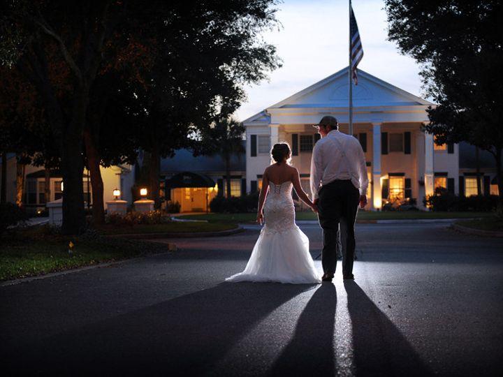 Tmx 1481209337278 Plantation 2015 By Www.cvb Photography 27 Crystal River, FL wedding venue