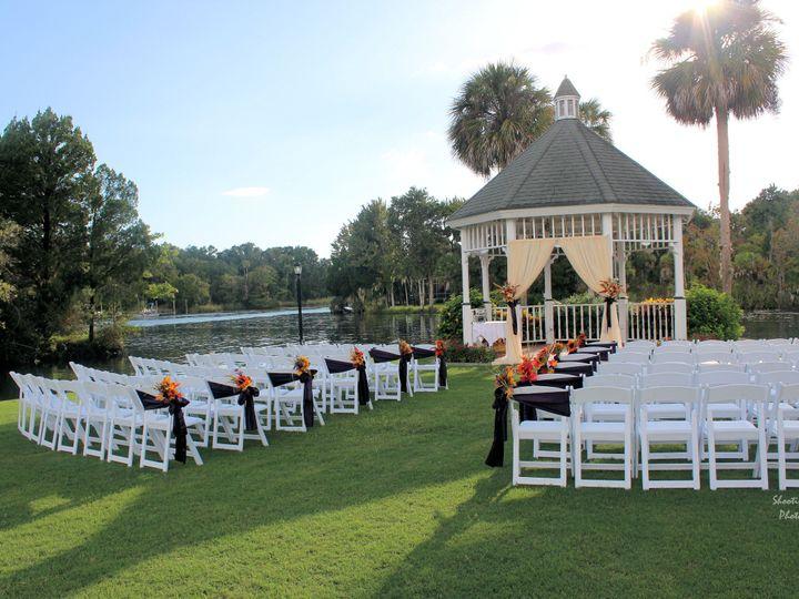Tmx 1481209422888 Img4051 Crystal River, FL wedding venue
