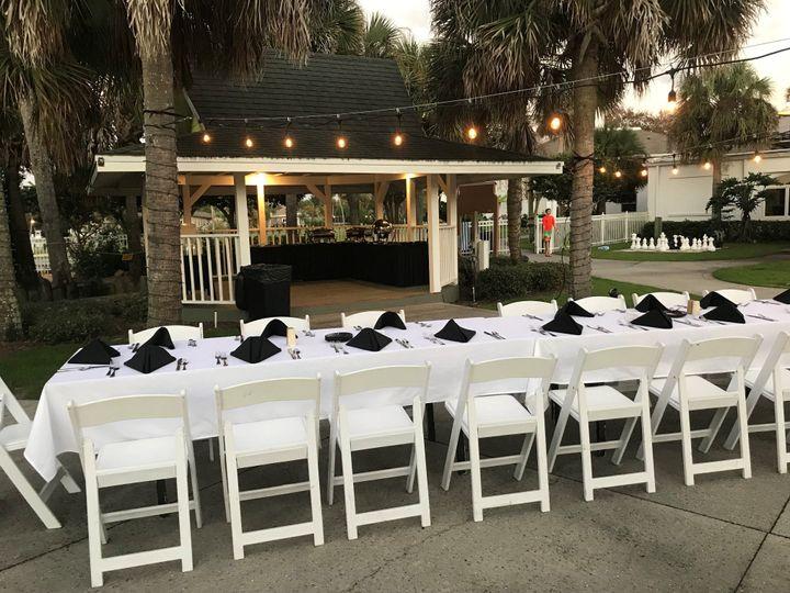 Tmx 1 51 183773 1556830824 Crystal River, FL wedding venue