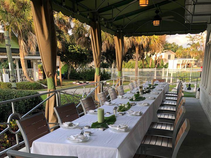 Tmx 2 51 183773 1556830839 Crystal River, FL wedding venue