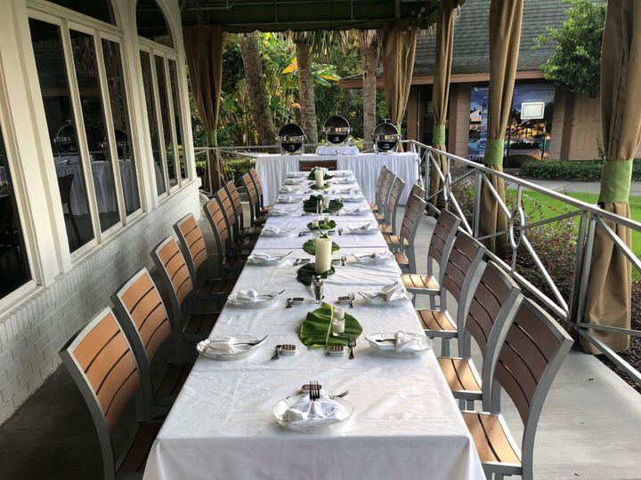 Tmx 3 51 183773 1556830842 Crystal River, FL wedding venue